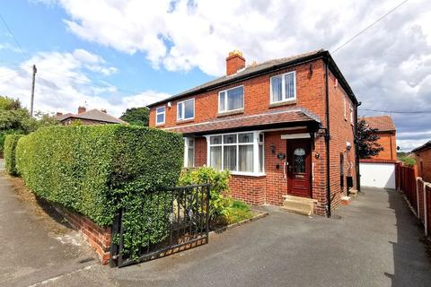 3 bedroom semi-detached house for sale - Whitehall Grove, Birkenshaw