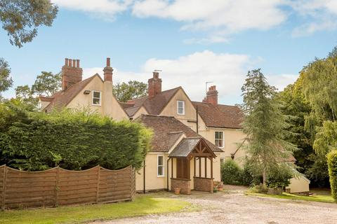 Search Manor Houses For Sale In Uk | OnTheMarket