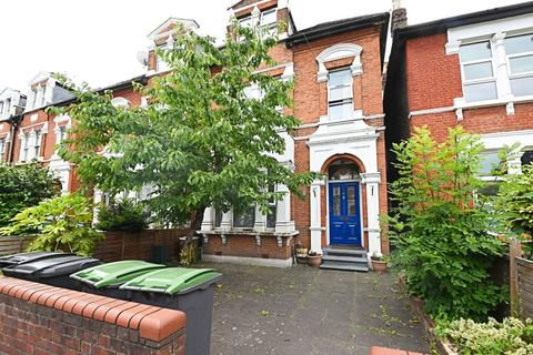 6 bedroom semi-detached house for sale - Park Avenue, Alexandra Park