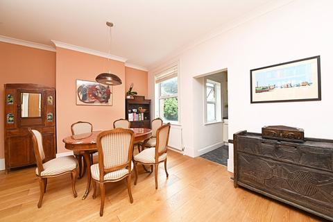 2 bedroom apartment for sale - Palmerston Road, Bowes Park
