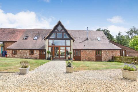 6 bedroom detached house for sale - Lower Apperley, Gloucestershire