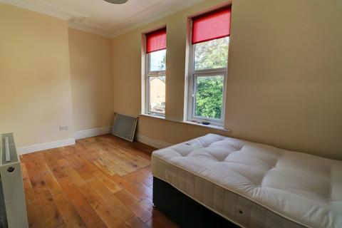 1 bedroom house share to rent - Gleadless Road, Sheffield