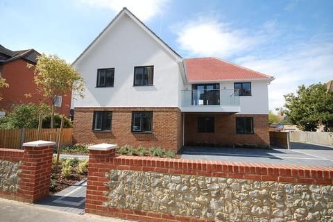 3 bedroom apartment for sale - Hythe