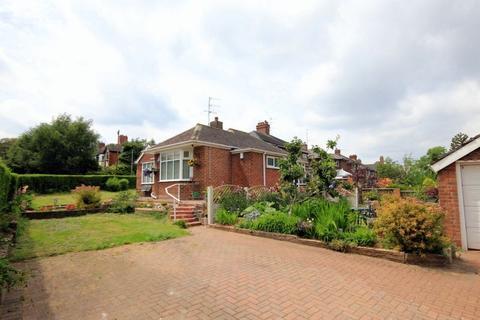 3 bedroom bungalow for sale - Trentham Road, Stoke-On-Trent