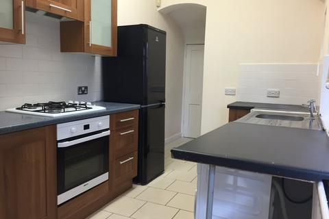4 bedroom house to rent - Aylestone Road , Leicester ,