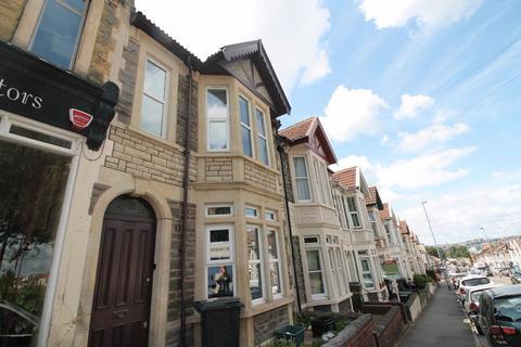 House share to rent - Sandy Park Road, Brislington, Bristol