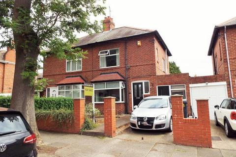 2 bedroom house for sale - Hollywell Road, North Shields