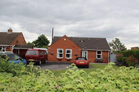 4 bedroom detached bungalow for sale - Brook Lane, Down Hatherley, Gloucester