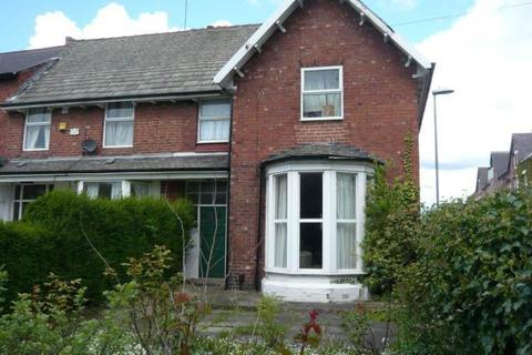 1 bedroom house share to rent - Green Lane, Whitkirk, Leeds