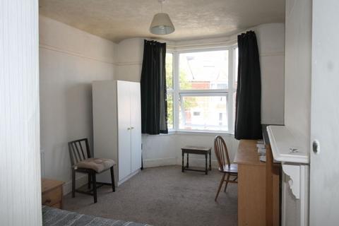 1 bedroom flat to rent - Mount Pleasant