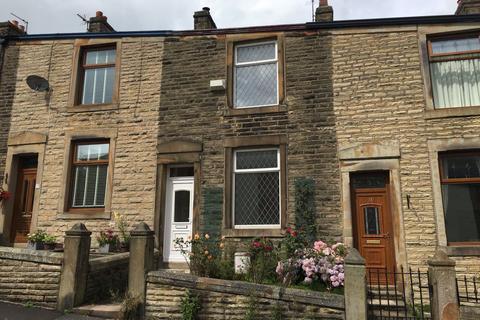 2 bedroom terraced house to rent - Lime Street, Great Harwood Blackburn