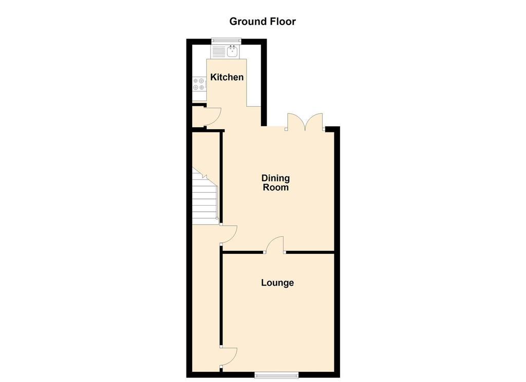 Floorplan 1 of 3: 110 church Road   Floor 0.JPG