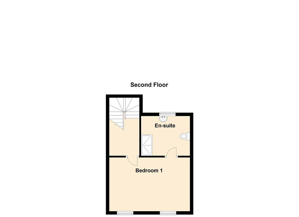 Floorplan 3 of 3: 110 church Road   Floor 2.JPG