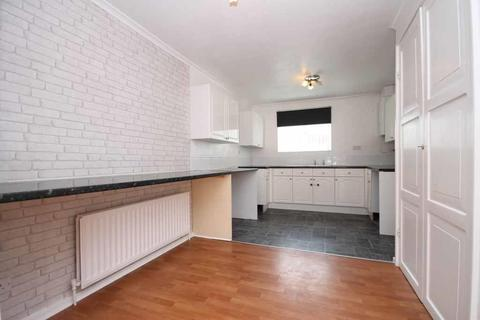 2 bedroom terraced house for sale - Lisle Street, Wallsend
