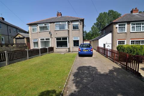 3 bedroom semi-detached house for sale - Netherlands Avenue, Bradford
