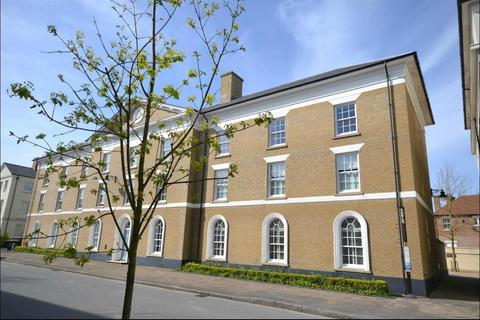 2 bedroom flat for sale - Lydgate Mews, Poundbury, Dorchester