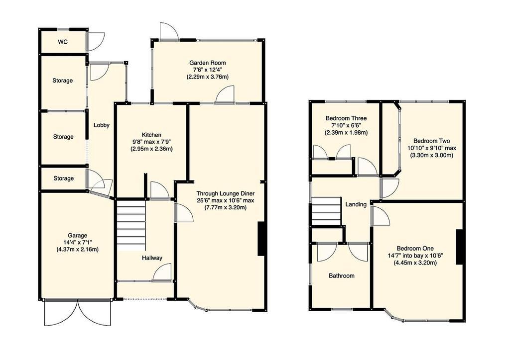 Floorplan: 6 Ainsdale Road Floorplans.jpg