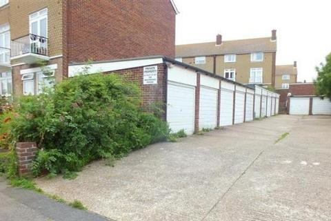 Garage to rent - Garage, St Peters Close, Hove, BN3 7LG