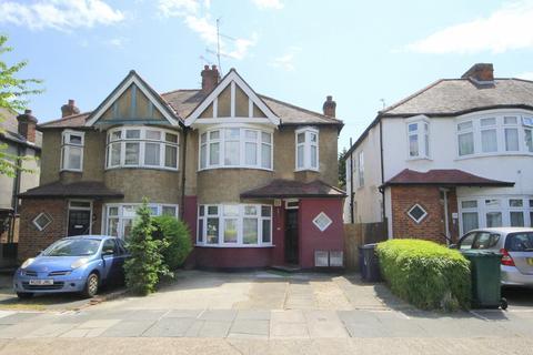 1 bedroom maisonette for sale - Pymmes Green Road, London, N11