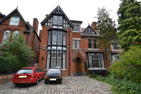3 bedroom apartment for sale - Oxford Road, Moseley, Birmingham, B13