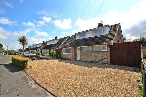4 bedroom detached house for sale - Bryn Road, Ashton-in-Makerfield, Wigan, WN4