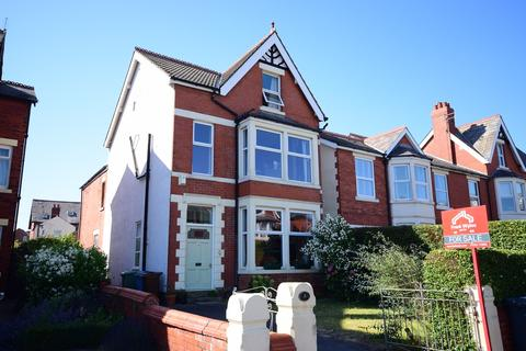 5 bedroom detached house for sale - York Road,  St Annes on Sea, FY8