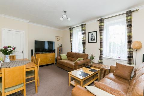 3 bedroom flat for sale - Ferry Road Place, Crewe, Edinburgh, EH4