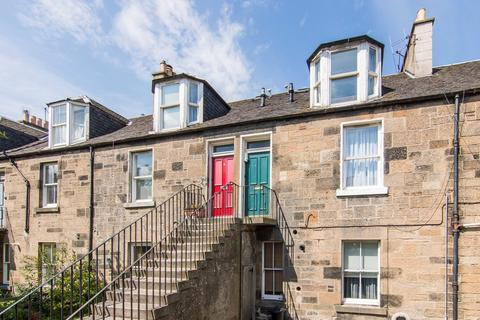 3 bedroom flat for sale - McLaren Terrace, Haymarket, Edinburgh, EH11