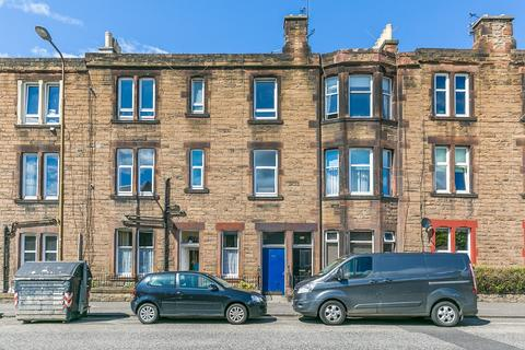 1 bedroom flat for sale - Piersfield Terrace, Piersfield, Edinburgh, EH8