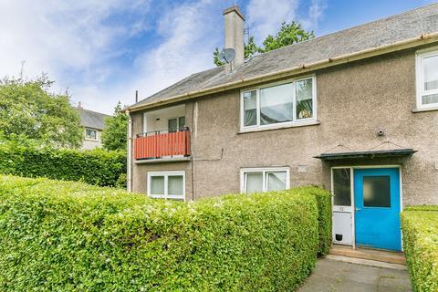 2 bedroom flat for sale - Lady Nairne Loan, Willowbrae, Edinburgh, EH8