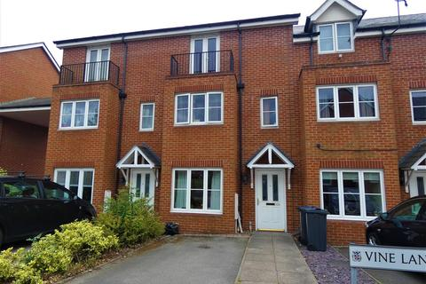 4 bedroom townhouse for sale - Vine Lane, Acocks Green, Birmingham