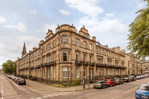 2 bedroom flat for sale - 12 Rothesay Place, Edinburgh, EH3 7SQ