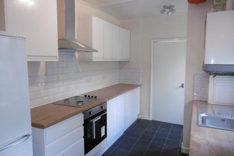 2 bedroom semi-detached house to rent - Collington Street, Beeston, NG9 1FJ