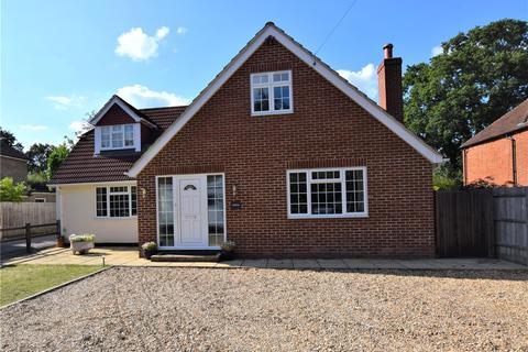5 bedroom detached house for sale - Birch Lane, Mortimer, Berkshire, RG7