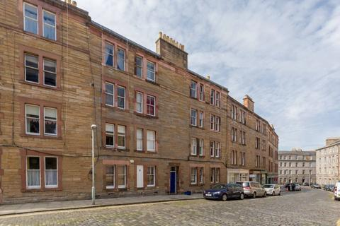 1 bedroom ground floor flat for sale - 142 (PF4), St. Stephen Street, EDINBURGH, EH3 5AA