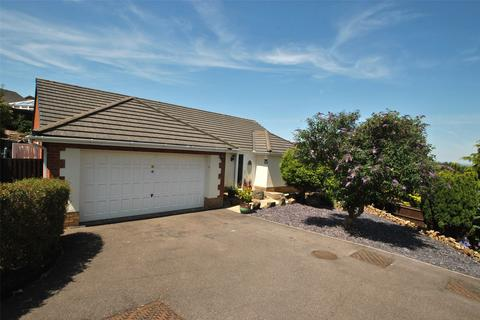 3 bedroom detached bungalow for sale - Shamwickshire Close, Bideford