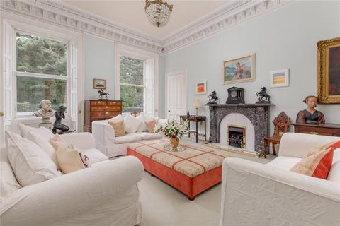 4 bedroom flat for sale - 14.1 Inverleith Terrace, Inverleith, Edinburgh, EH3