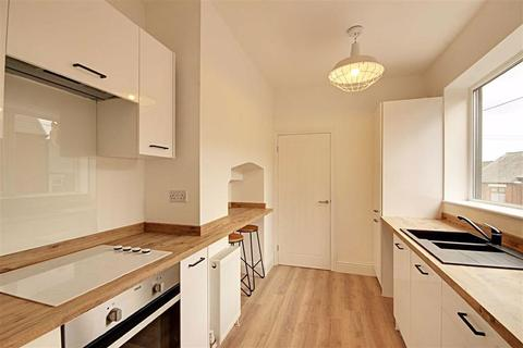 3 bedroom flat for sale - West Park Road, South Shields, Tyne And Wear