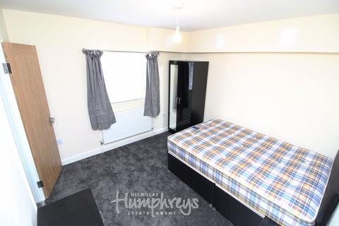 1 bedroom flat to rent - William Street, Reading, RG1 7DE