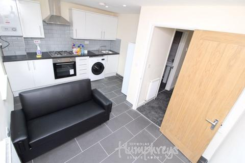 3 bedroom flat to rent - William Street, Reading, RG1 7DE