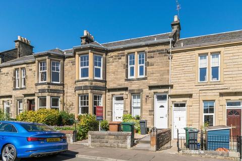 2 bedroom villa for sale - Lixmount Avenue, Edinburgh, EH5