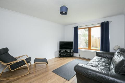 2 bedroom ground floor flat for sale - St Clair Place, Easter Road, Edinburgh, EH6
