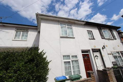 2 bedroom terraced house for sale - Firgrove Road, Southampton, SO15