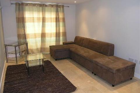 2 bedroom flat to rent - Flat 10 Parklane Central Cross Granby, Headingley