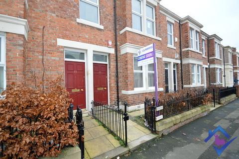 2 bedroom flat for sale - Westbourne Avenue, , Gateshead, NE8