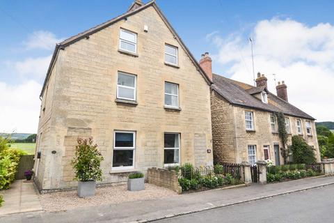 4 bedroom semi-detached house for sale - Winchcombe, Cheltenham, Gloucestershire