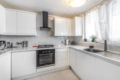 1 bedroom flat for sale - Woodland Grove, Greenwich SE10
