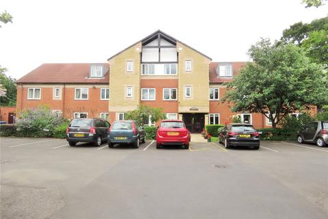 1 bedroom apartment for sale - Barons Court, 998 Old Lode Lane, Solihull, West Midlands, B92