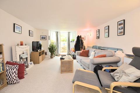 1 bedroom maisonette for sale - Newbridge Hill, BATH, Somerset, BA1 3QB