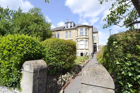 1 bedroom maisonette for sale - Newbridge Hill, BATH, Somerset, BA1 3QB